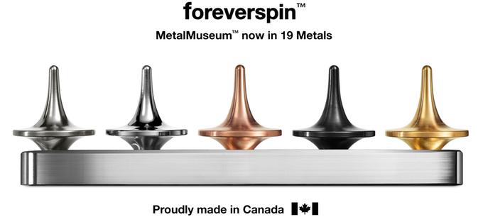 forever-spinning-2