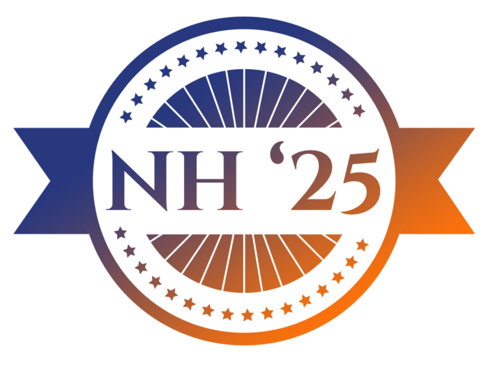 NH-25-_-Logo-_-Blue-Orange