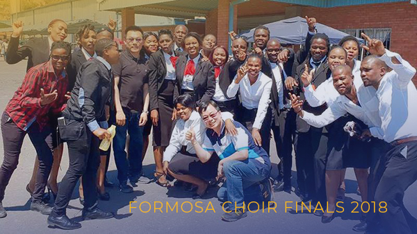 Formosa-Worker-Wellbeing-Choir-Competition-2018-_-1