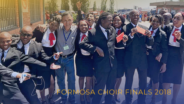 Formosa-Worker-Wellbeing-Choir-Competition-2018-_-3