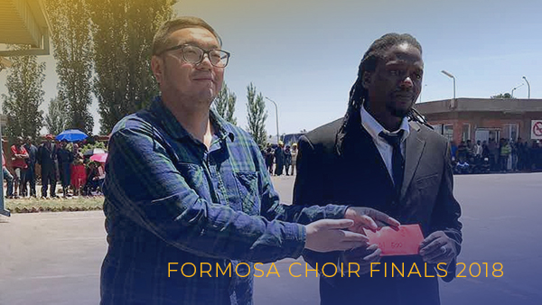 Formosa-Worker-Wellbeing-Choir-Competition-2018