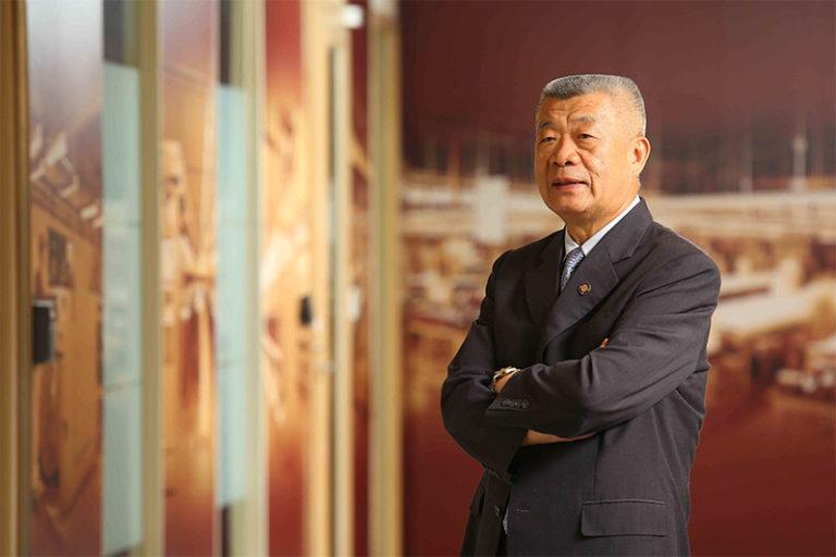 NH-Founder-Chen-Ron-Chu-768x512