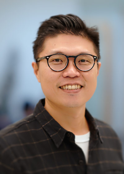 Nien-Hsing-Sales-Textile-Jeff-Tseng