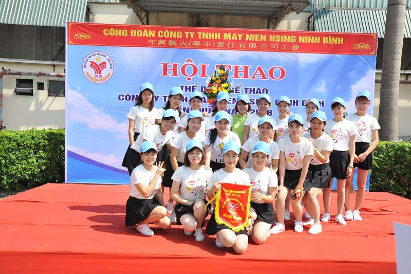 NienHsing-Ninh-Binh-Event-on-October-2018-copy1