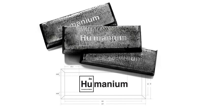 humanium-metal-_-image-1024x910