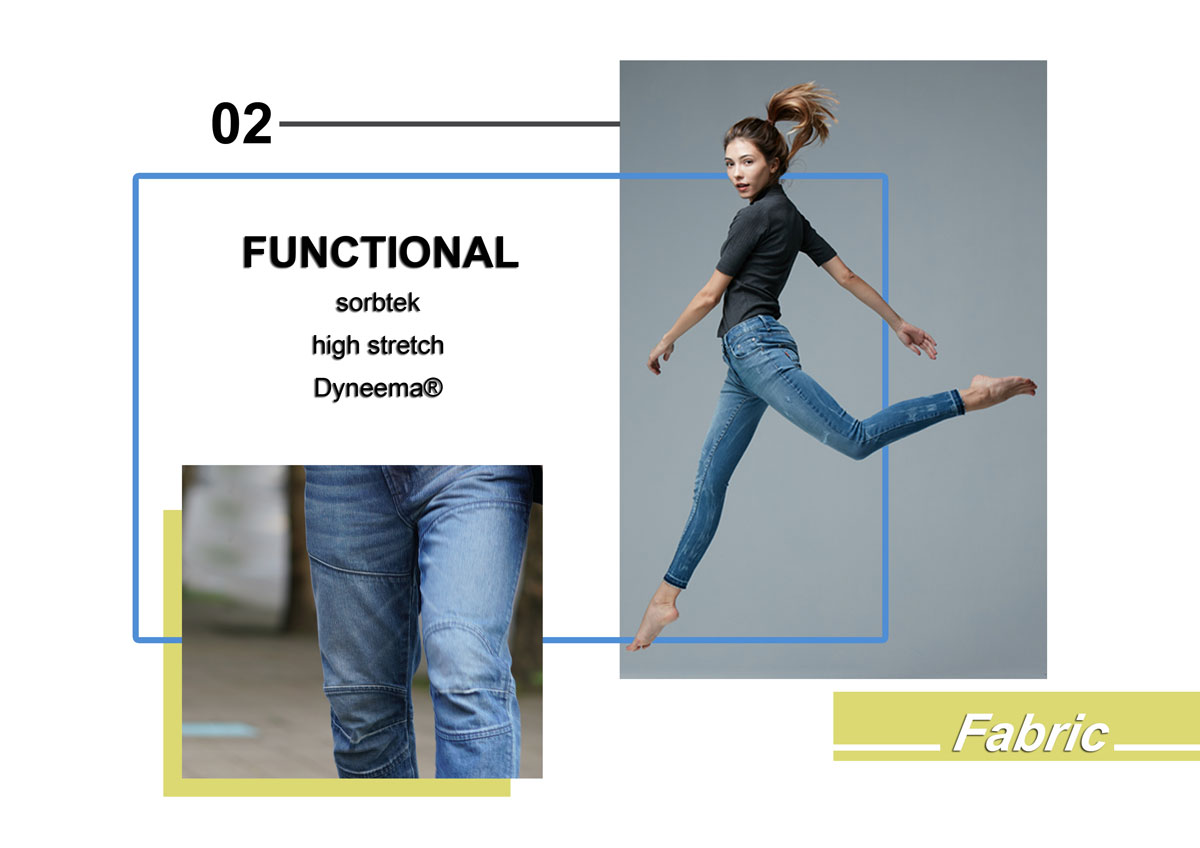 Fabric-02-functional-0-m