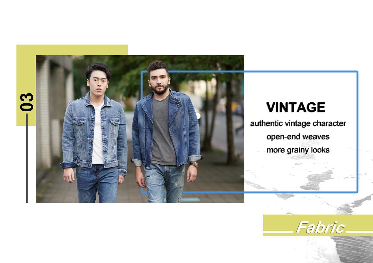 Fabric-03-vintage-0-m