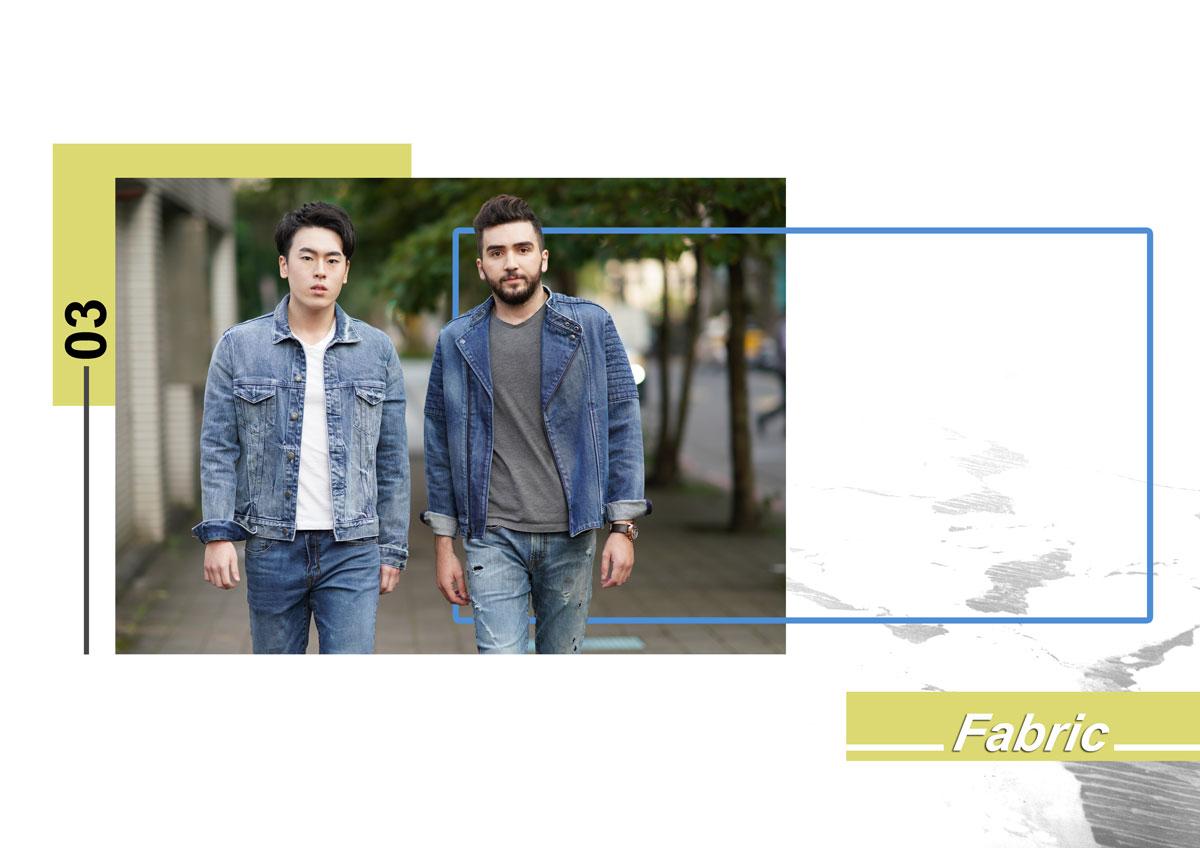 Fabric-03-vintage-1