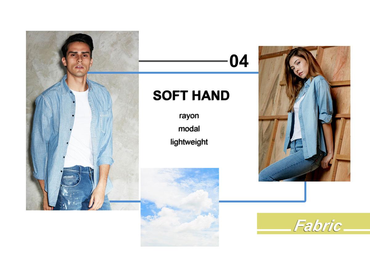 Fabric-04-soft-hand-0-m