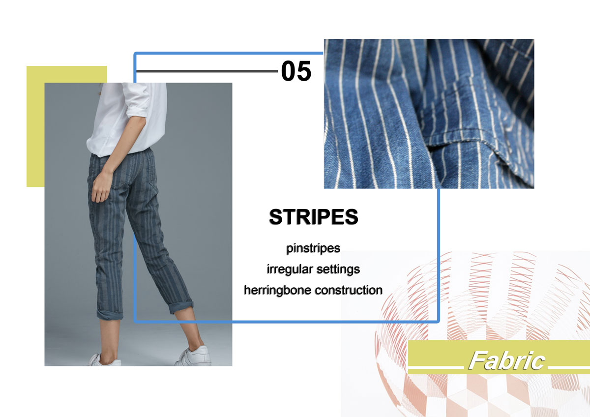 Fabric-05-stripes-0-m