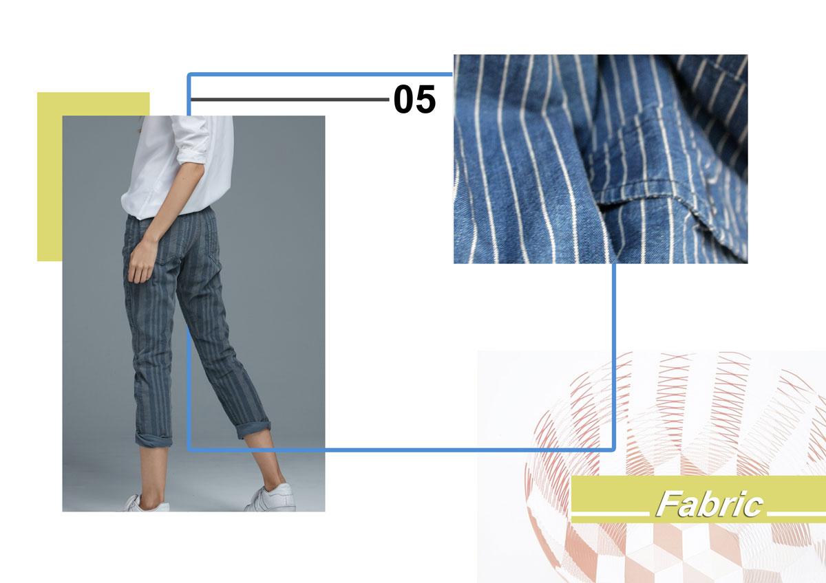 Fabric-05-stripes-1