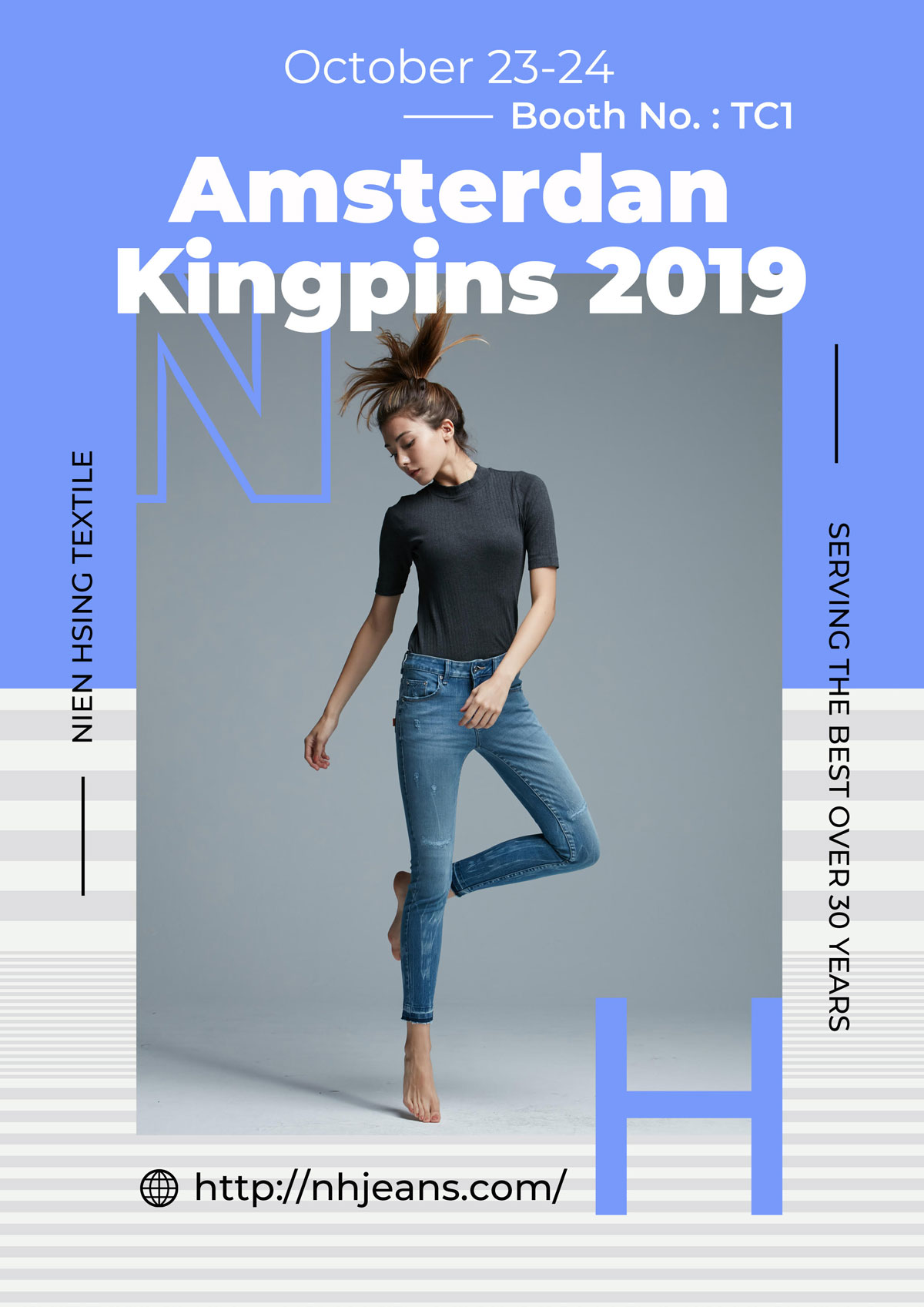 The-Kingpins-Show-on-October-23-24