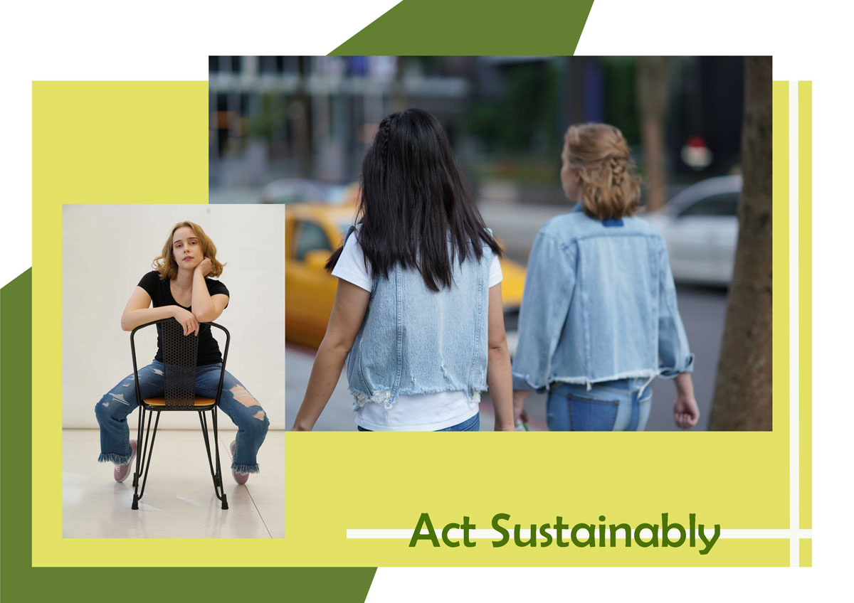 act-sustainably