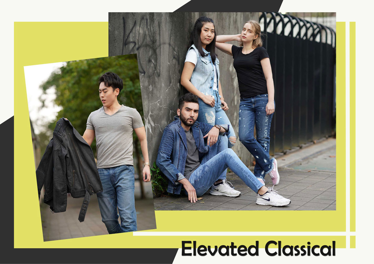 elevated-classical