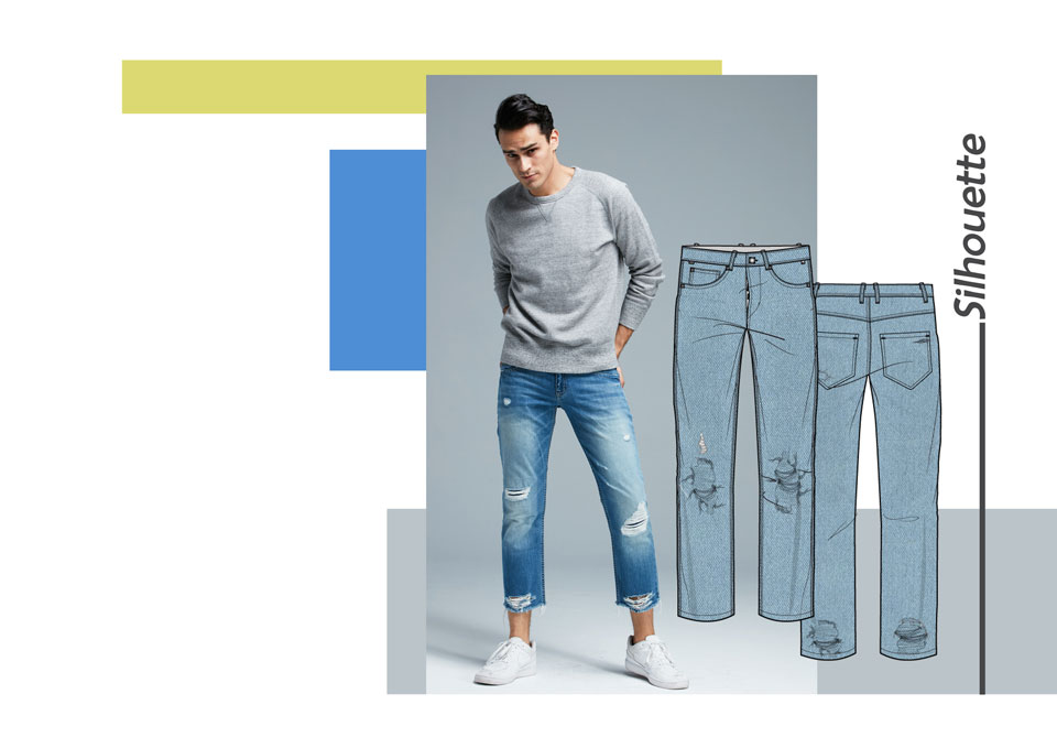 silhouette-02-Cropped-Slim-1