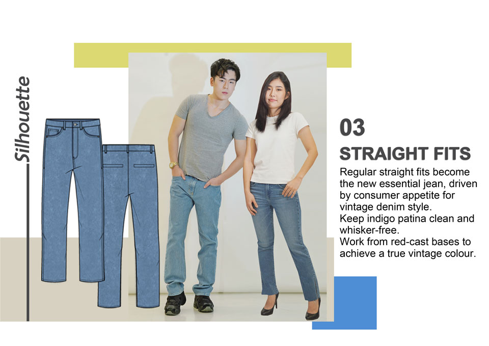 silhouette-03-Straight-fits-0-m