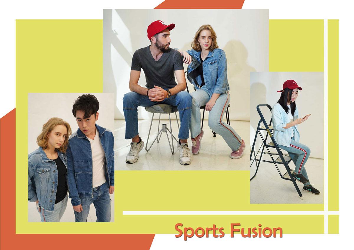 sports-fusion