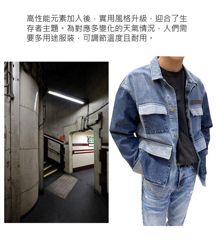 03-urban-living中文