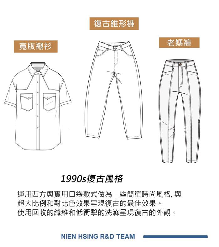 05-urban-living-中文-2