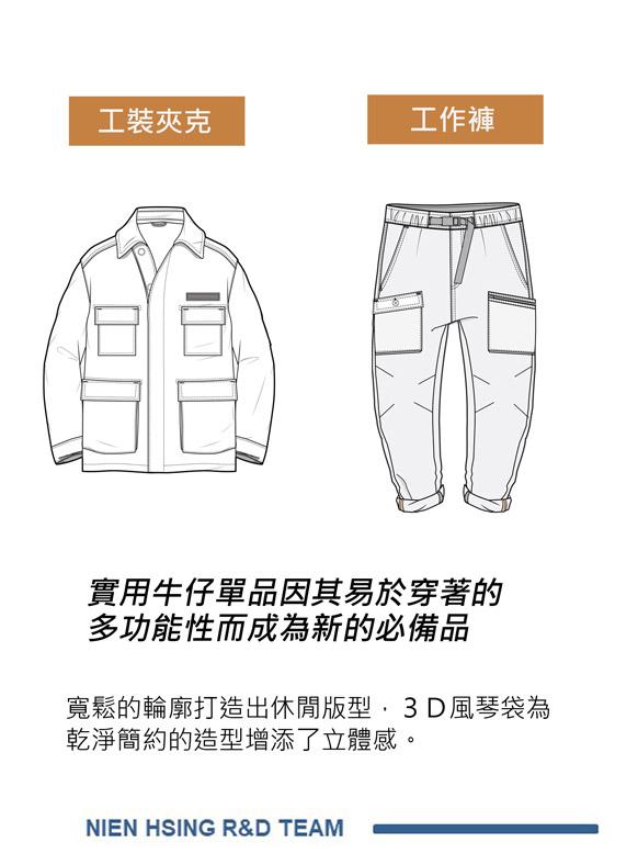 06-urban-living-中文