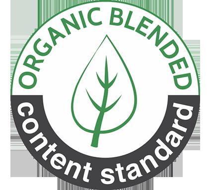 Organic_Content_Standard_100_OCS_100_1_1+