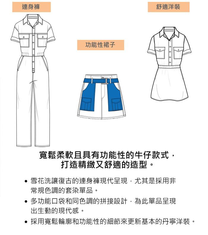 016-CONNECTION-womens-item-中文-02