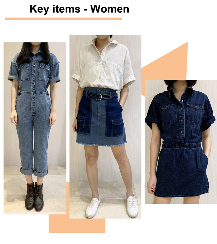 016-CONNECTION-womens-item-01