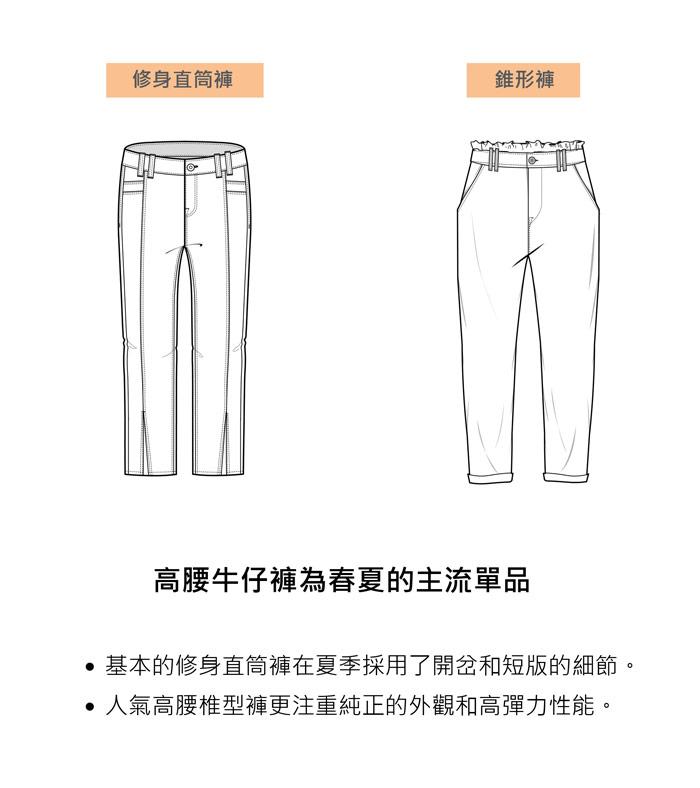 017-CONNECTION-womens-item-1-中文-02