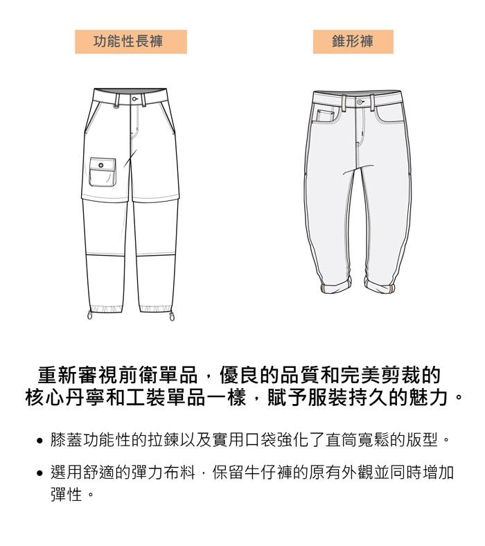 018-CONNECTION-mens-item-中文-02