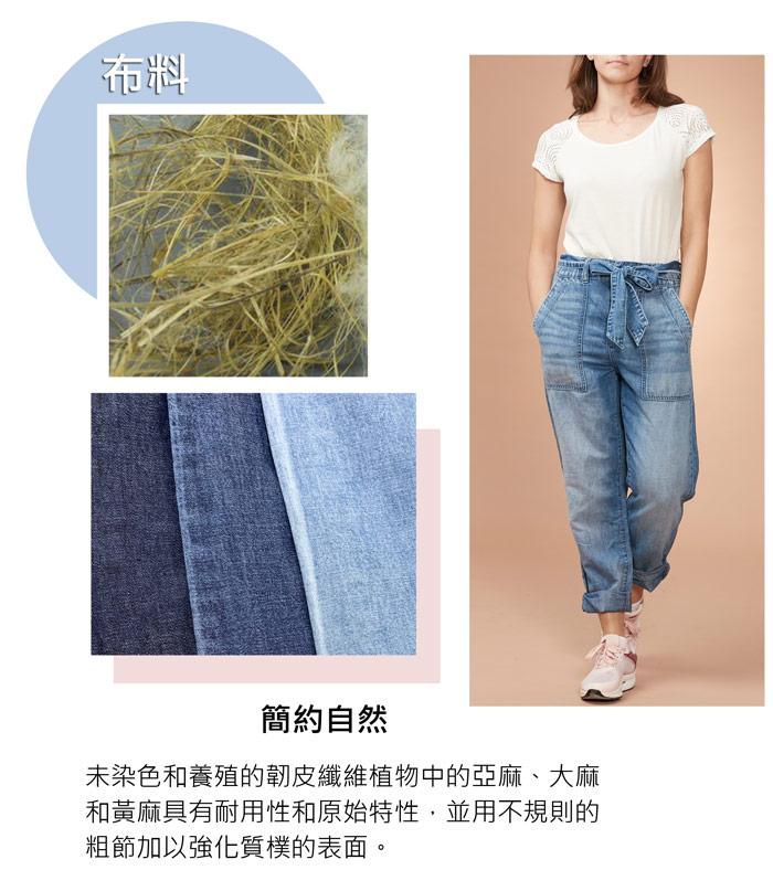 05-CO-CRAFTING-Fabric-中文-01