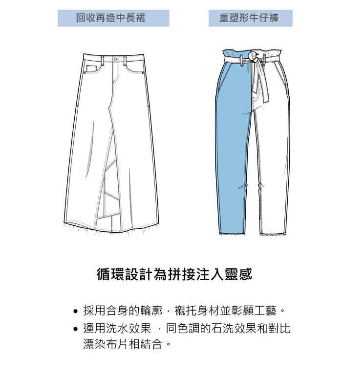 06-CO-CRAFTING-women-items-中文-02