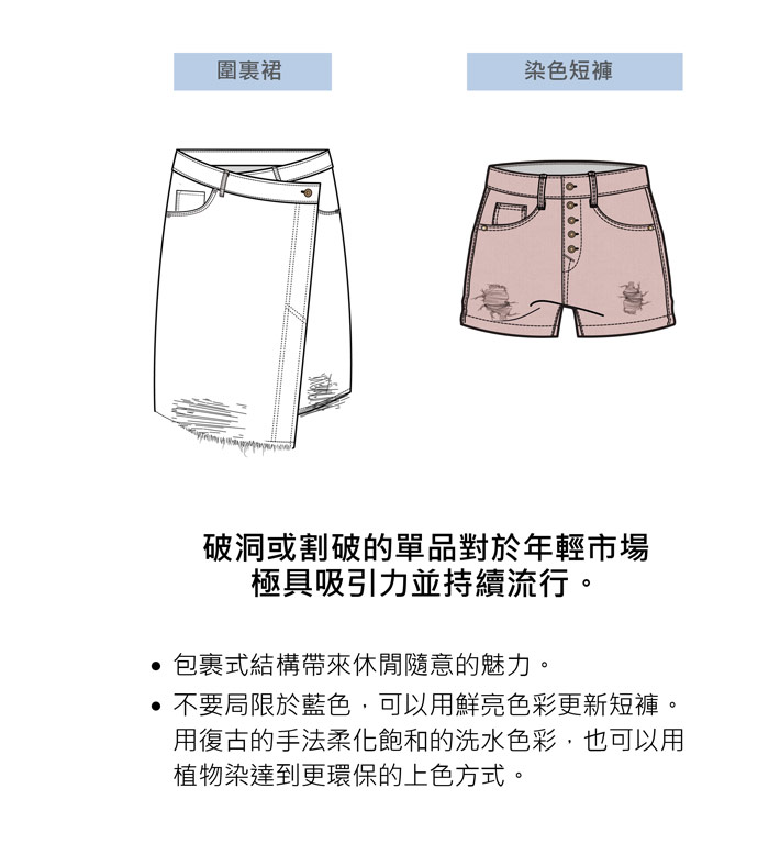 07-CO-CRAFTING-women-items-1-中文-02