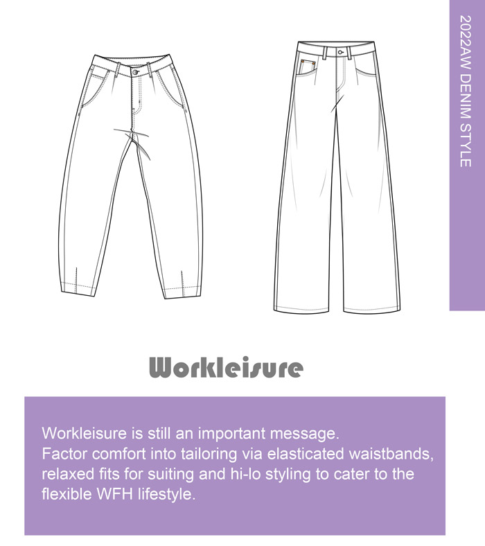 013-simple-living-style-Women-02
