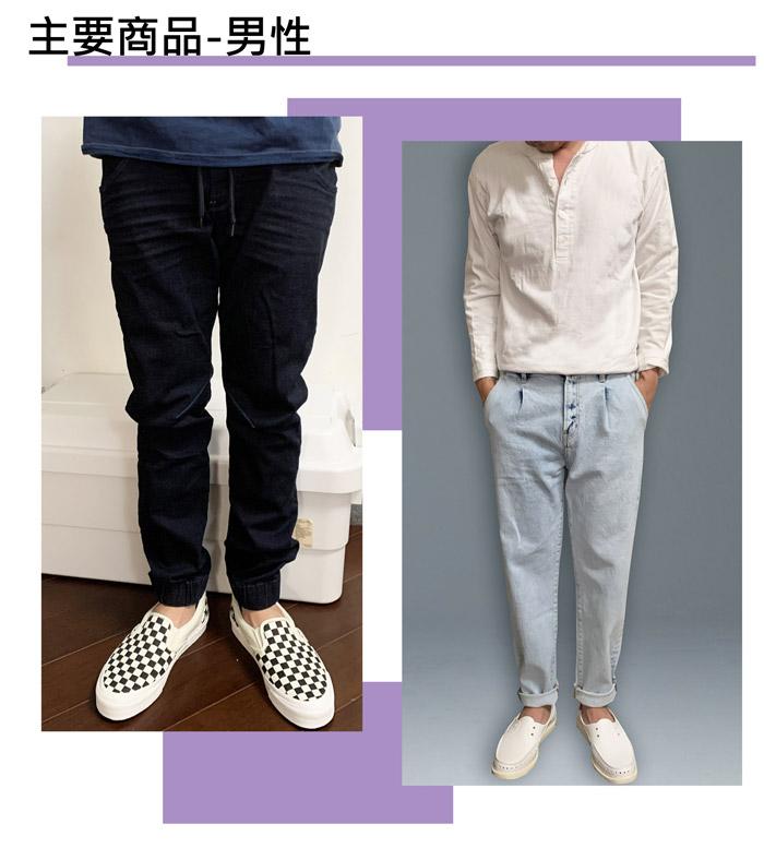 014-simple-living-style-Men-中文