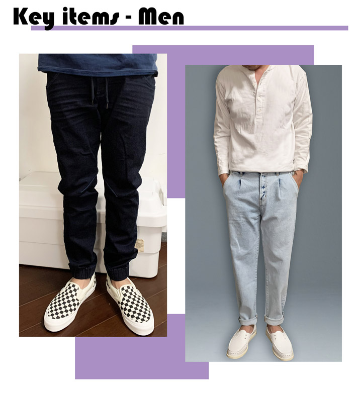 014-simple-living-style-Men