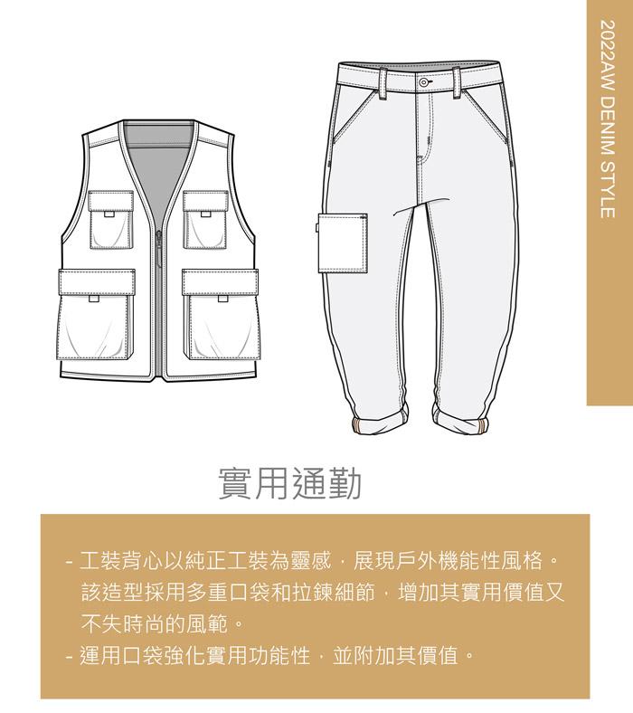 06-Future-commuter-style-men-中-02