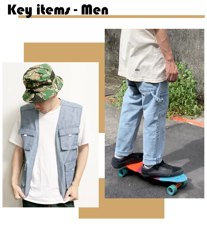 06-Future-commuter-style-men