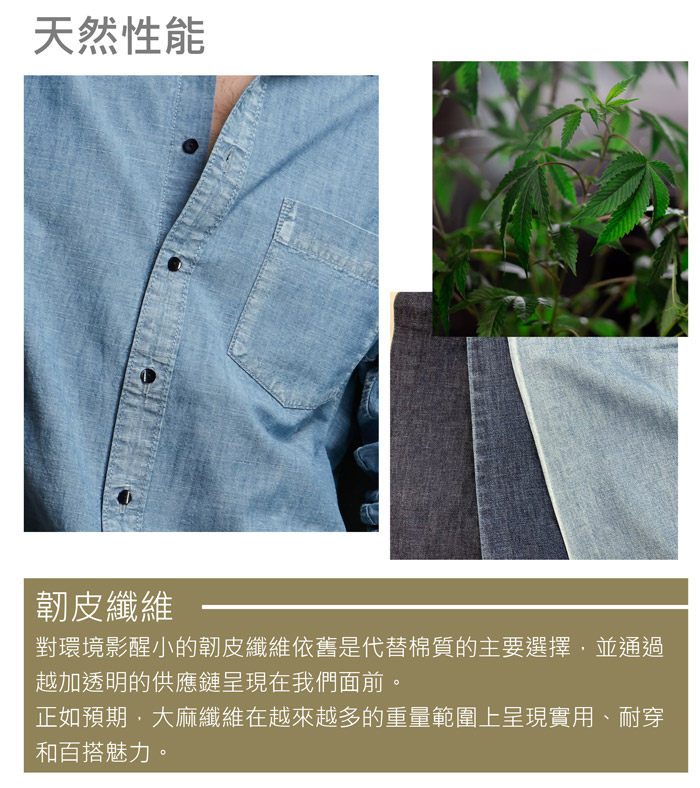 08-Back-to-Nature-Fabric-中