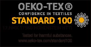 Oeko-Tex-S100_label-MX